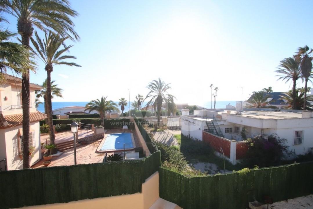 Bungalow de 2 chambres à Guardamar del Segura - CN114028 - 2