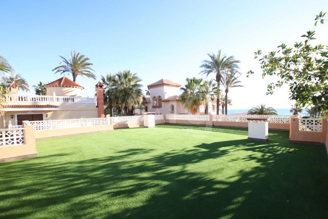 Bungalow de 2 chambres à Guardamar del Segura - CN114028 - 3