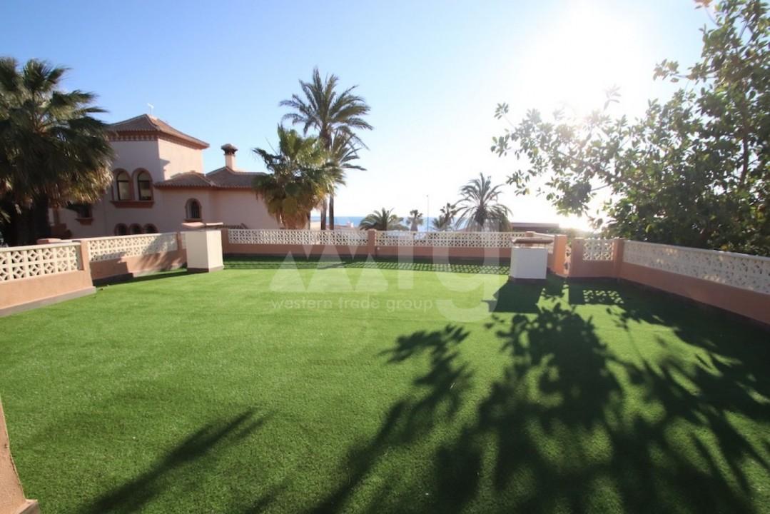 Bungalow de 2 chambres à Guardamar del Segura - CN114028 - 4