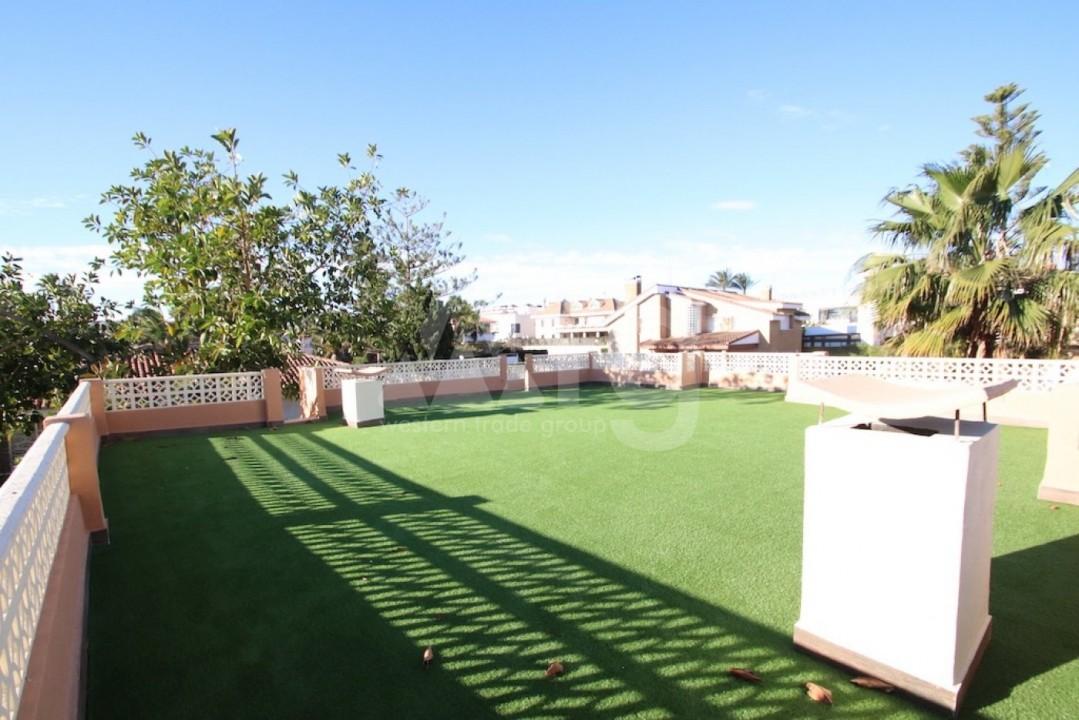 Bungalow de 2 chambres à Guardamar del Segura - CN114028 - 5