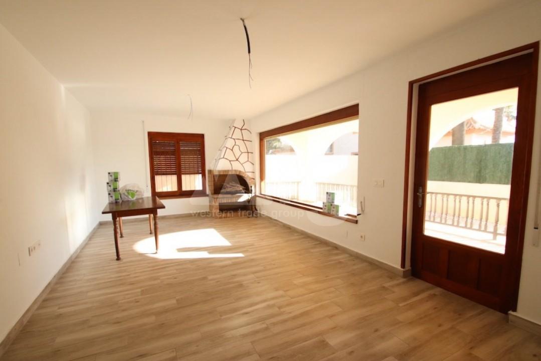 Bungalow de 2 chambres à Guardamar del Segura - CN114028 - 8