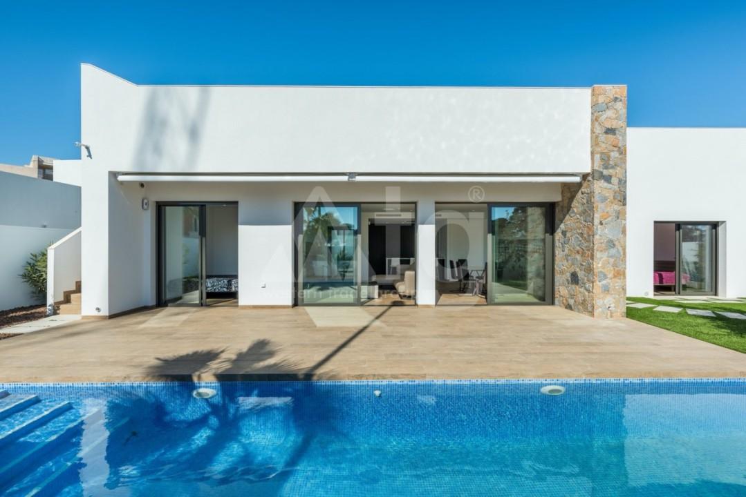 Bungalow de 2 chambres à Guardamar del Segura - CN114044 - 12