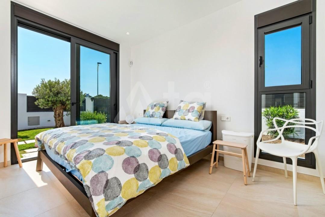 Bungalow de 2 chambres à Guardamar del Segura - CN114044 - 13