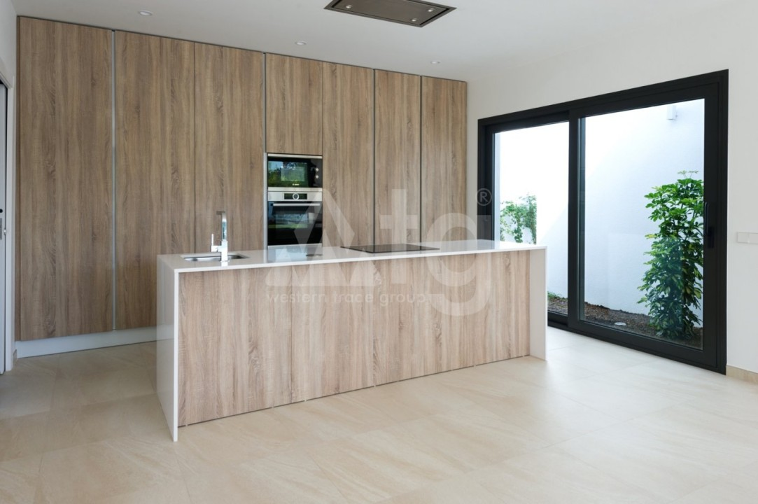 Bungalow de 2 chambres à Guardamar del Segura - CN114044 - 4