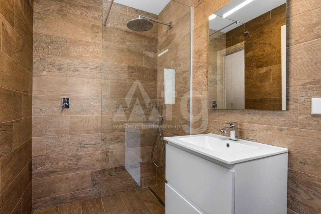 Bungalow de 2 chambres à Guardamar del Segura - CN114044 - 7