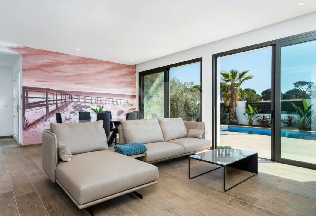 Bungalow de 2 chambres à Guardamar del Segura - CN114044 - 8