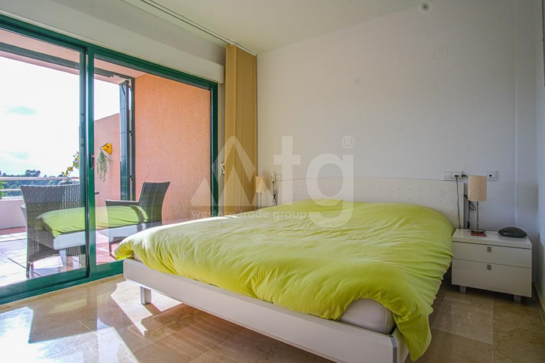 Bungalow de 2 chambres à Guardamar del Segura - CN114074 - 11