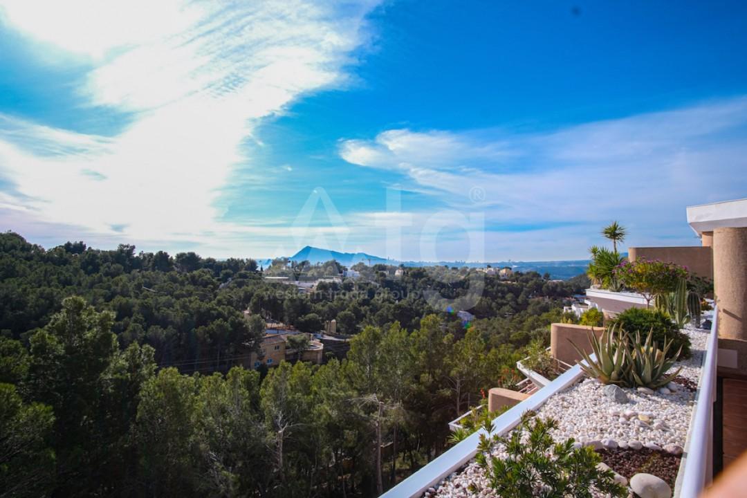 Bungalow de 2 chambres à Guardamar del Segura - CN114074 - 15