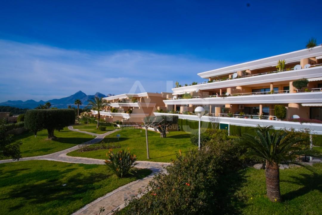 Bungalow de 2 chambres à Guardamar del Segura - CN114074 - 16