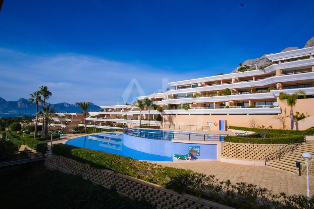 Bungalow de 2 chambres à Guardamar del Segura - CN114074 - 4