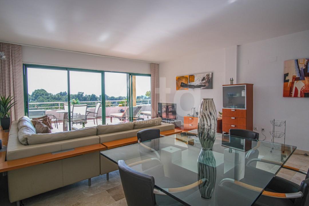 Bungalow de 2 chambres à Guardamar del Segura - CN114074 - 6