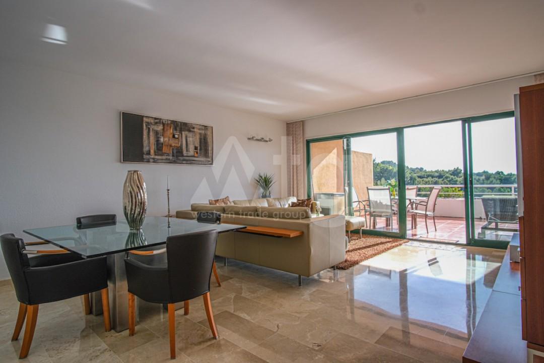 Bungalow de 2 chambres à Guardamar del Segura - CN114074 - 7