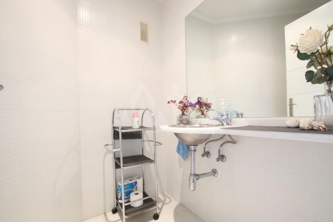 Bungalow de 2 chambres à Guardamar del Segura - CN114034 - 13