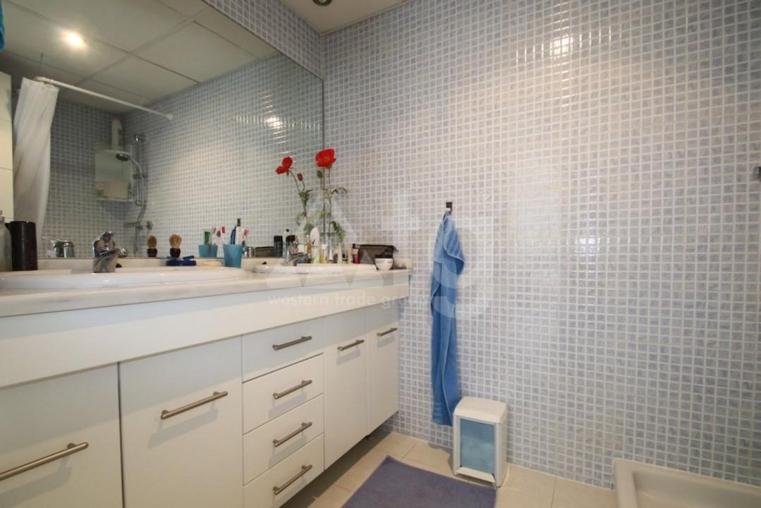Bungalow de 2 chambres à Guardamar del Segura - CN114034 - 15