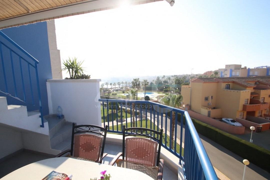 Bungalow de 2 chambres à Guardamar del Segura - CN114034 - 16