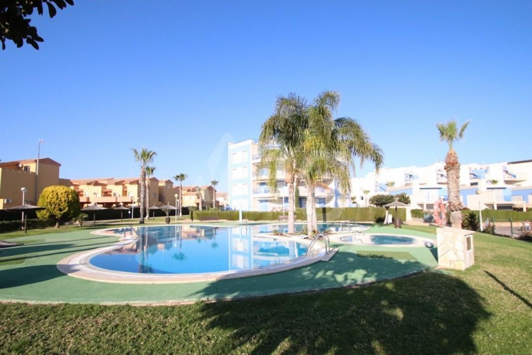 Bungalow de 2 chambres à Guardamar del Segura - CN114034 - 4