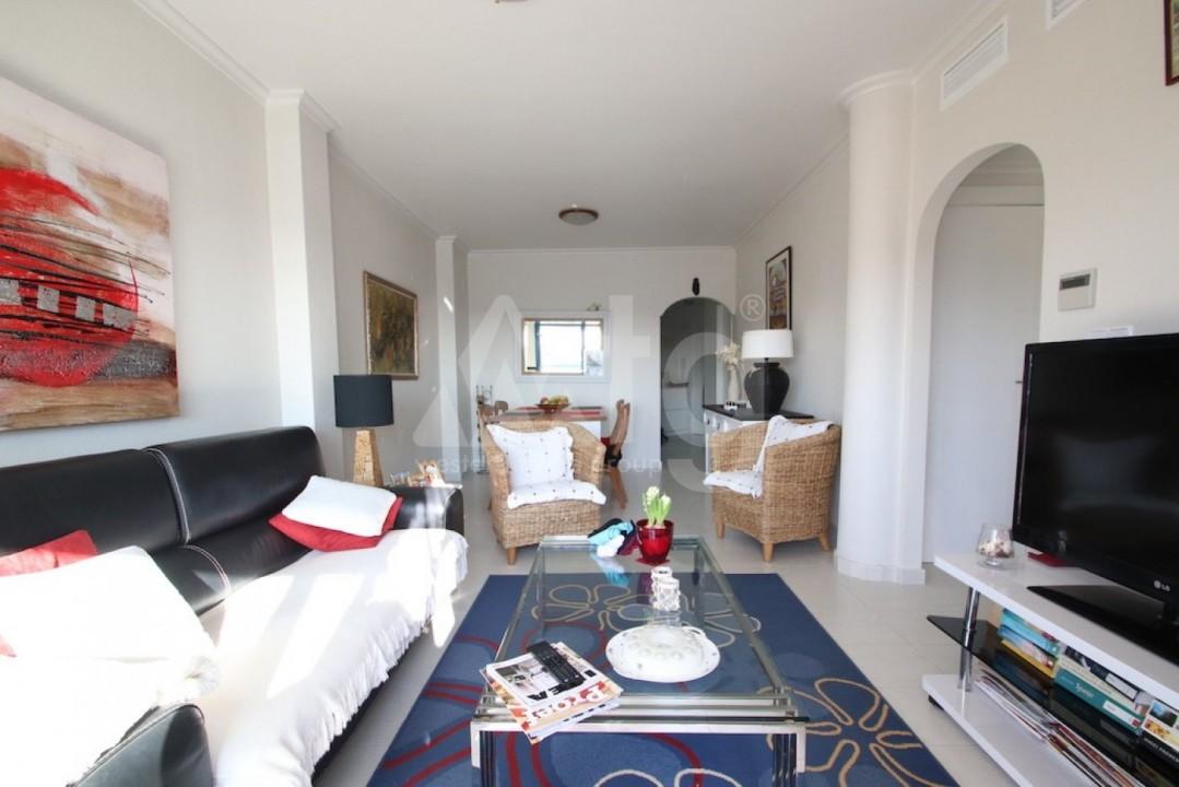 Bungalow de 2 chambres à Guardamar del Segura - CN114034 - 8