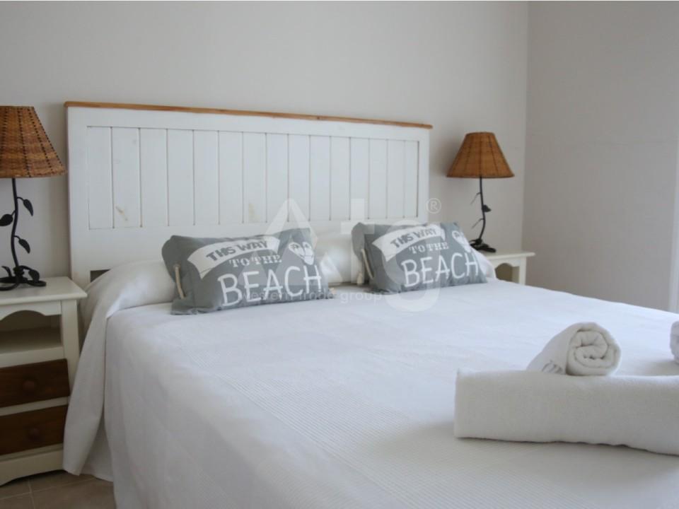 Bungalow de 2 chambres à Guardamar del Segura - CN117108 - 10
