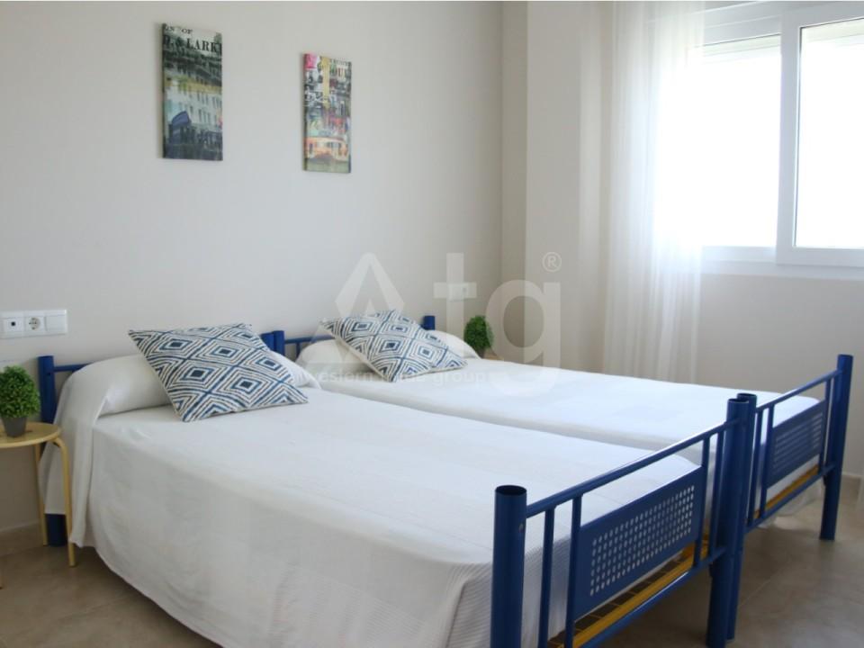 Bungalow de 2 chambres à Guardamar del Segura - CN117108 - 11