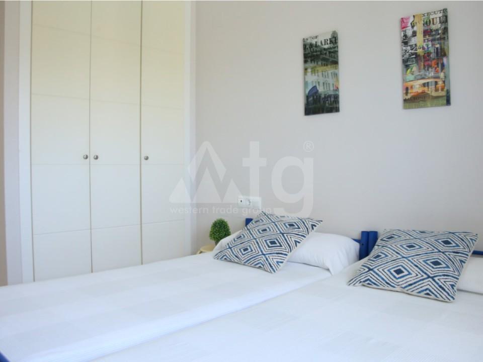 Bungalow de 2 chambres à Guardamar del Segura - CN117108 - 12