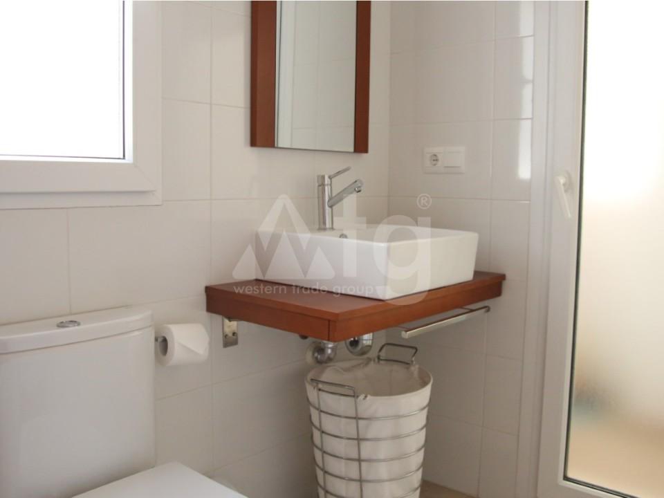 Bungalow de 2 chambres à Guardamar del Segura - CN117108 - 17