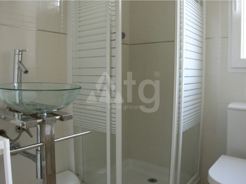 Bungalow de 2 chambres à Guardamar del Segura - CN117108 - 18