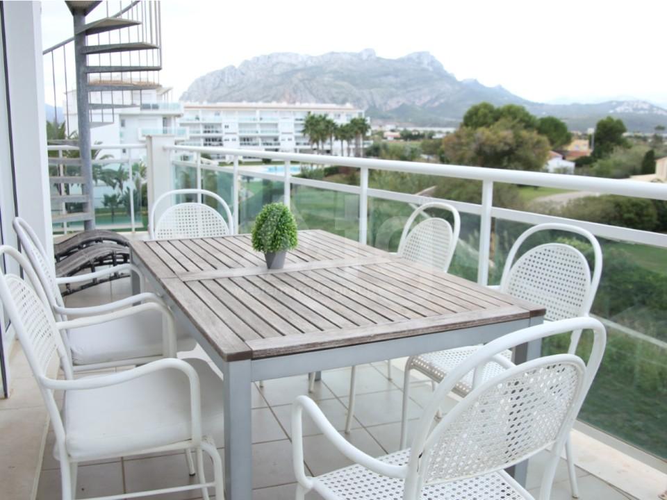Bungalow de 2 chambres à Guardamar del Segura - CN117108 - 19