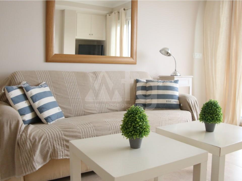 Bungalow de 2 chambres à Guardamar del Segura - CN117108 - 3