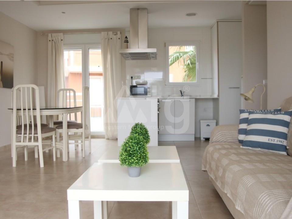 Bungalow de 2 chambres à Guardamar del Segura - CN117108 - 6