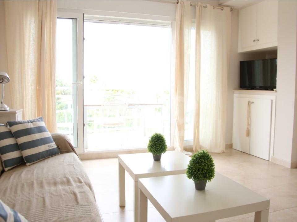 Bungalow de 2 chambres à Guardamar del Segura - CN117108 - 7