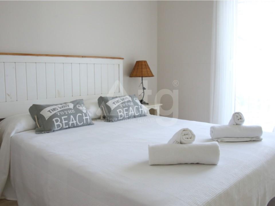 Bungalow de 2 chambres à Guardamar del Segura - CN117108 - 9