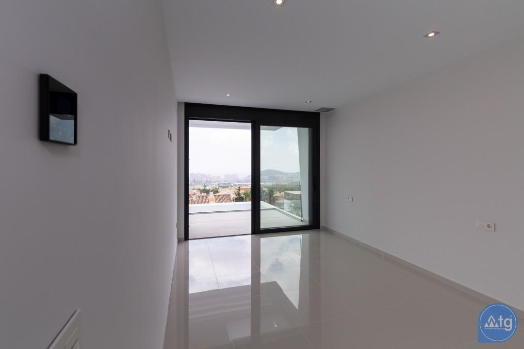 Bungalow de 2 chambres à Guardamar del Segura - CN6505 - 15