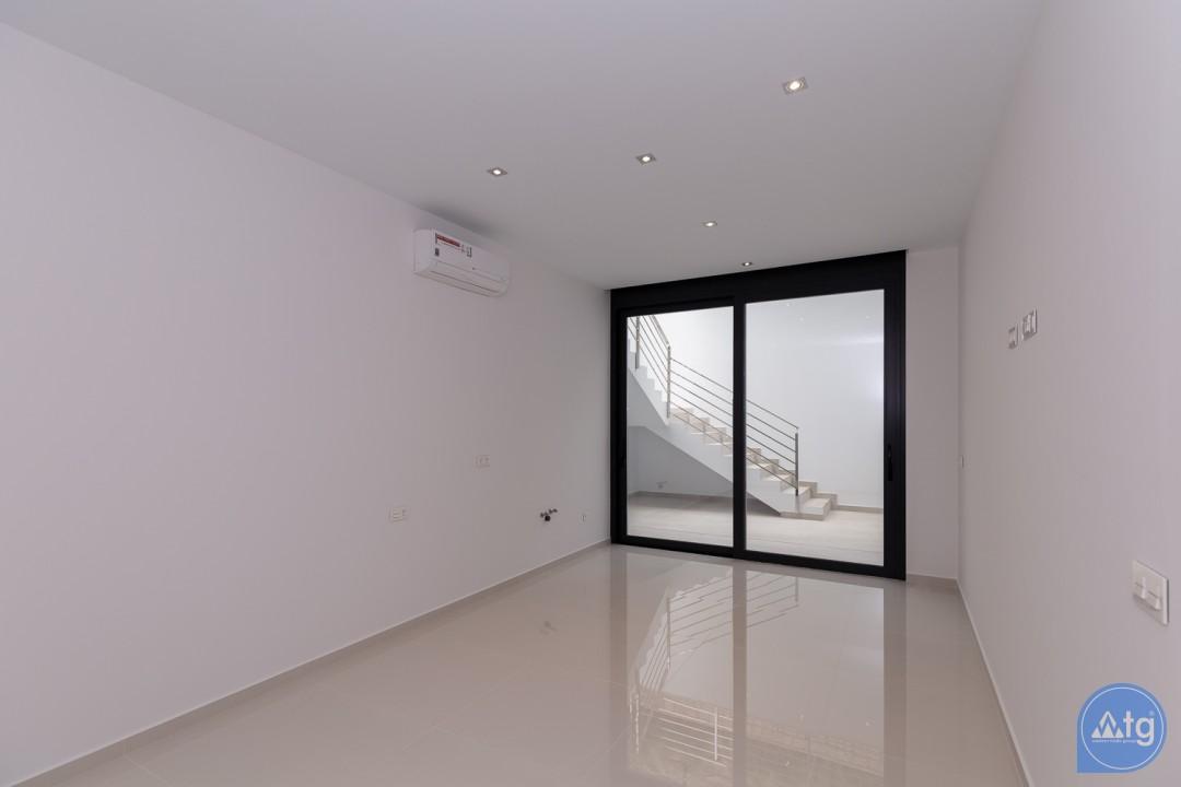 Bungalow de 2 chambres à Guardamar del Segura - CN6505 - 16