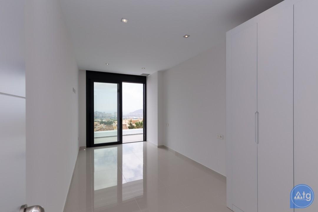 Bungalow de 2 chambres à Guardamar del Segura - CN6505 - 17