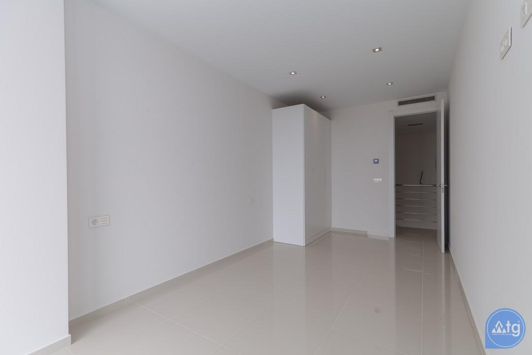 Bungalow de 2 chambres à Guardamar del Segura - CN6505 - 18