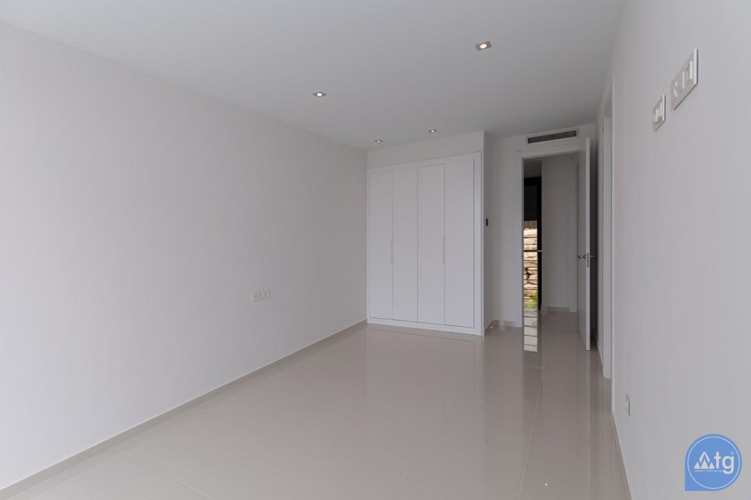 Bungalow de 2 chambres à Guardamar del Segura - CN6505 - 19