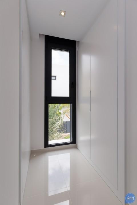 Bungalow de 2 chambres à Guardamar del Segura - CN6505 - 21