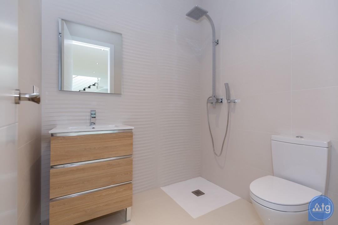 Bungalow de 2 chambres à Guardamar del Segura - CN6505 - 29
