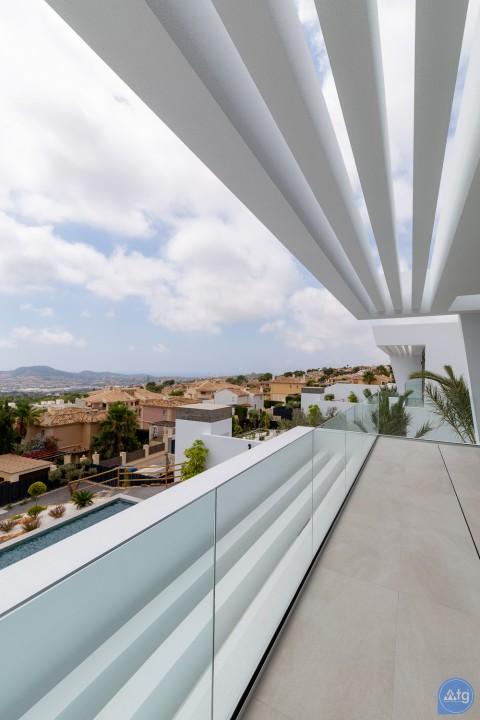 Bungalow de 2 chambres à Guardamar del Segura - CN6505 - 31