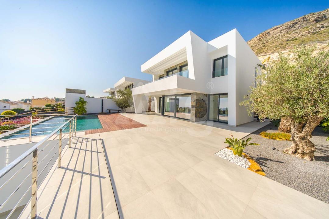 Bungalow de 2 chambres à Guardamar del Segura - CN6505 - 33