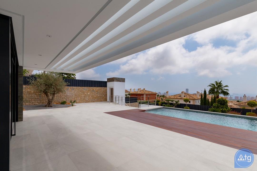 Bungalow de 2 chambres à Guardamar del Segura - CN6505 - 37