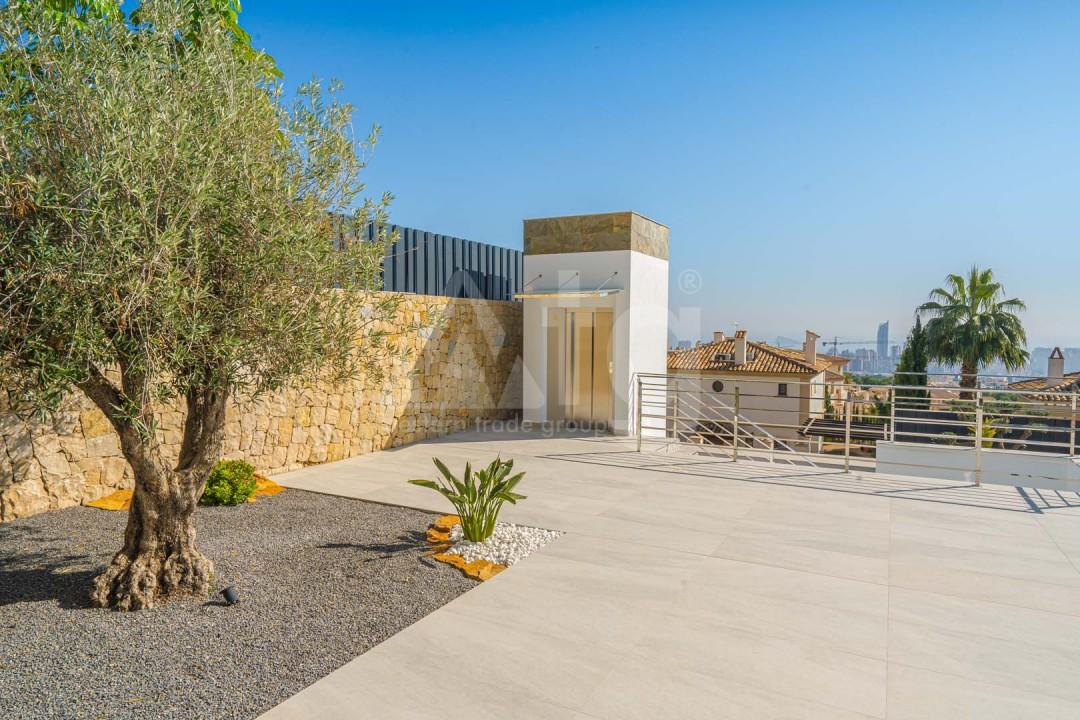 Bungalow de 2 chambres à Guardamar del Segura - CN6505 - 40