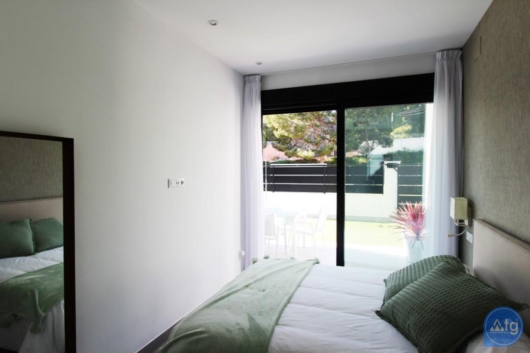 Bungalow de 2 chambres à Guardamar del Segura - CN6513 - 11