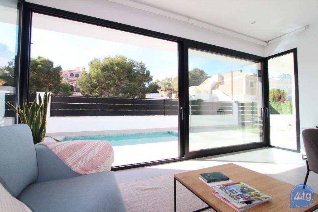 Bungalow de 2 chambres à Guardamar del Segura - CN6513 - 15