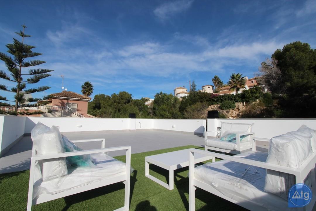 Bungalow de 2 chambres à Guardamar del Segura - CN6513 - 21