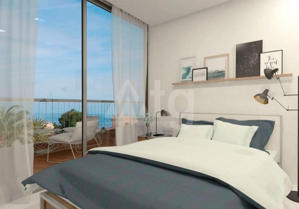 Bungalow de 3 chambres à Guardamar del Segura - CN115225 - 7