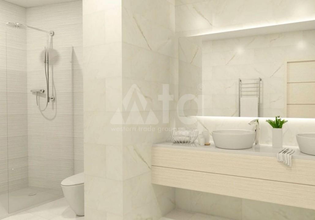 Bungalow de 3 chambres à Guardamar del Segura - CN115225 - 8