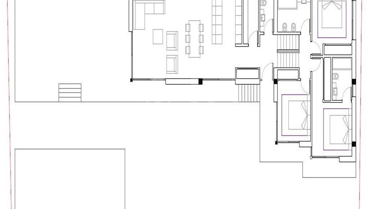 Bungalow de 2 chambres à Guardamar del Segura - CN6520 - 5