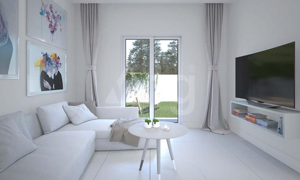Bungalow de 2 chambres à Guardamar del Segura - CN7820 - 2
