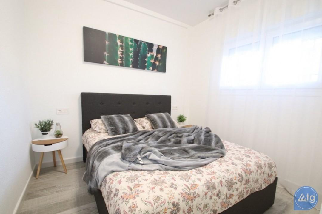 Bungalow de 2 chambres à Guardamar del Segura - CN114027 - 10